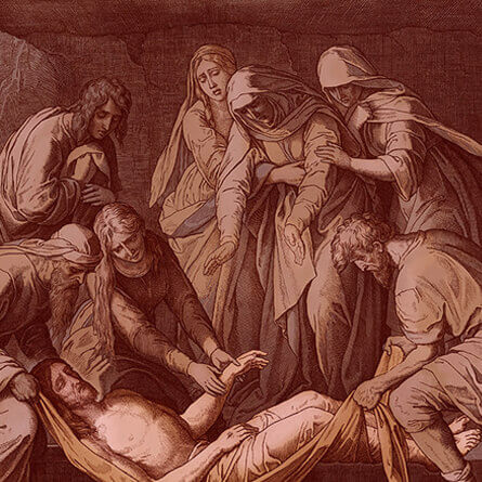 Historia Orden de Caballería del Santo Sepulcro