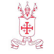 Escudo Lugartenencia