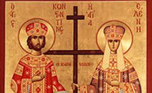 Historia de la Orden del Santo Sepulcro fase_canonica