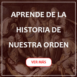 hISTORIA SIDEBAR